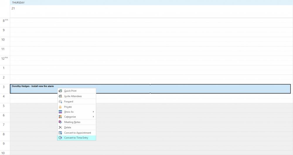 TimeTrak_Outlook_Calendar.png