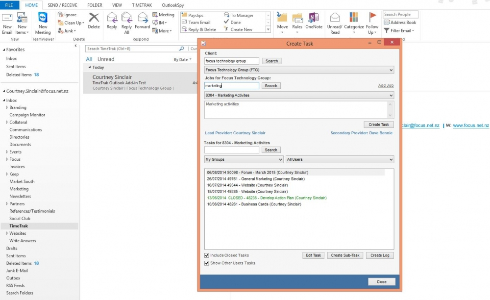 TimeTrak_Outlook_Screenshot.JPG