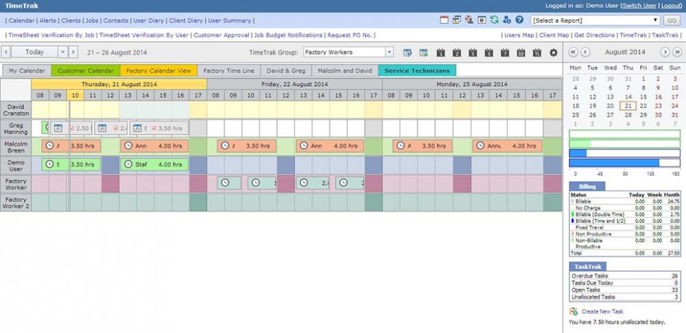 Timeline_TimeTrak.jpg